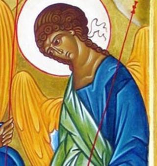 Spirit of Life Series-Holy Spirit Series